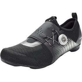 Shimano SH-IC500 Shoes Women black